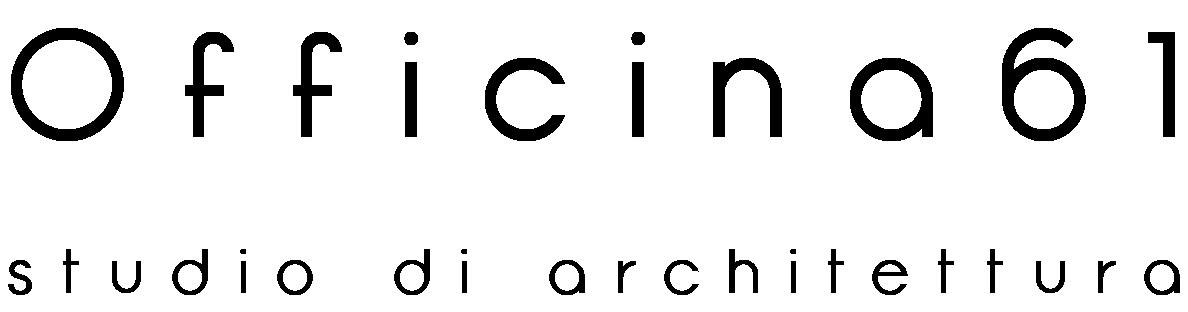 Officina61