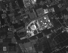 artigianale_mappa