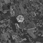 caldogno_mappa