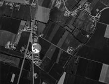 mattolin_mappa